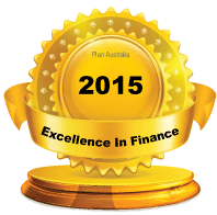 mortgage broker of the year 2015