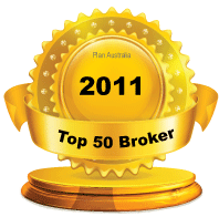 best mortgage broker melbourne