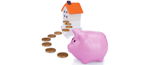 The Essential Guide To First Home Owner Grants (FHOG)