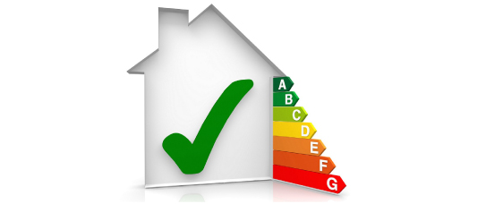 mortgage home loan application checklist