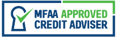 Mortgage Industry Association of Australia (MFAA) Accredited Credit Adviser