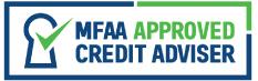 Mortgage Industry Association of Australia (MFAA) Accredited Credit Adviser