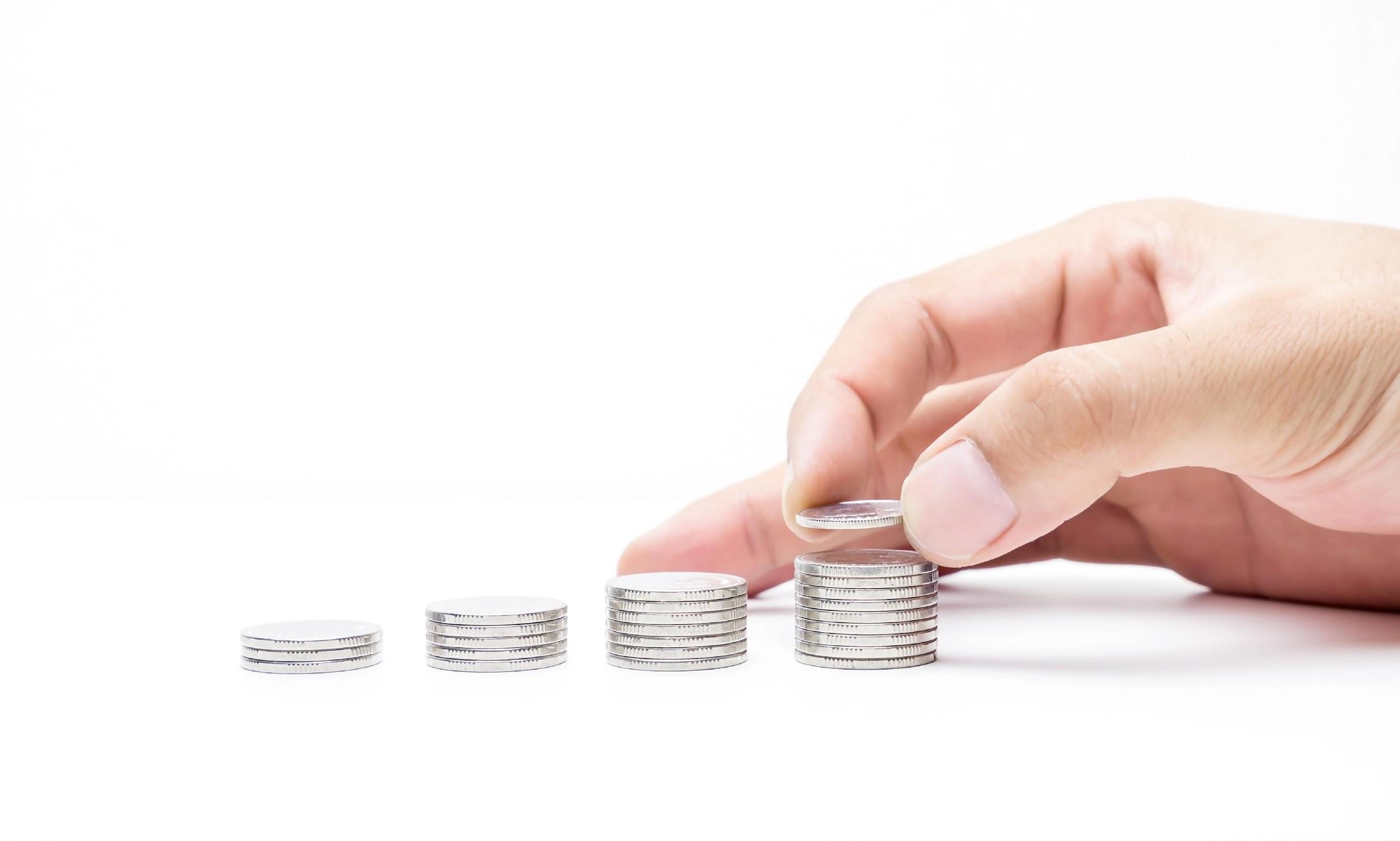 SMSF Loans 101
