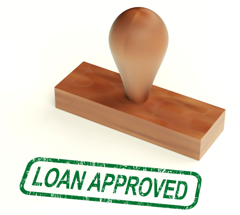 investment loan success-increased borrowing capacity