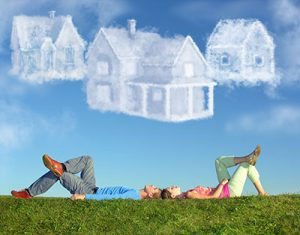 investment loan success 3 properties