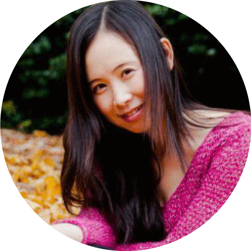 annie deng- mortgage corp