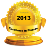 mortgage broker melbourne award 2013