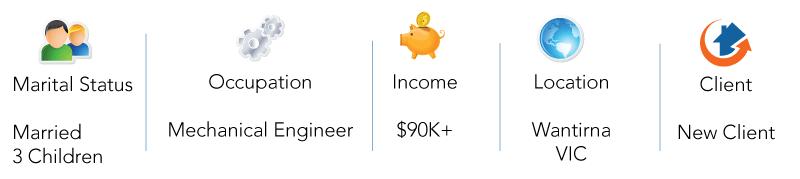 refinance home loan pay down debt