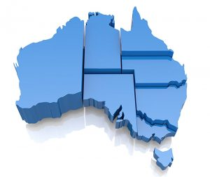 Areas we service include Melbourne Wantirna Mount Waverley Glen Waverley Camberwell Berwick Greensborough Ringwood Blackburn Brighton Frankston Point Cook