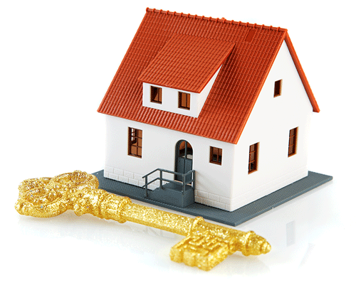 chinese mortgage broker melbourne