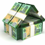买房如何贷更多钱