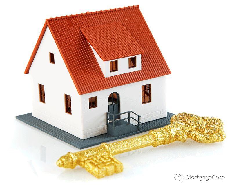 贷款重组成功案例:首次投资房