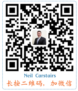 neil carstairs melbourne mortgage broker