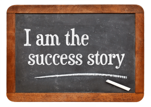 mortgage success story