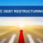 home loan refinance success story